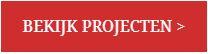 Bekijk projecten knop